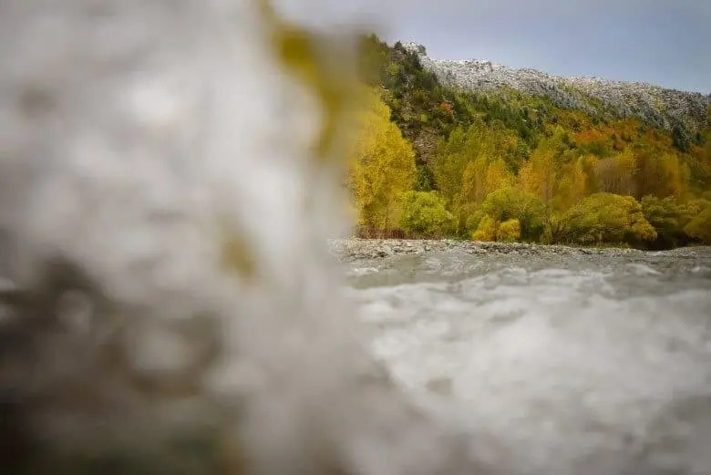 ARROWTOWN_THE_WANDERING_LENS (2)
