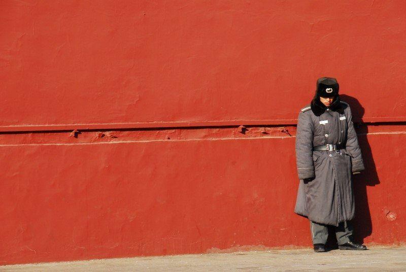 Beijing, China by The Wandering Lens www.thewanderinglens.com