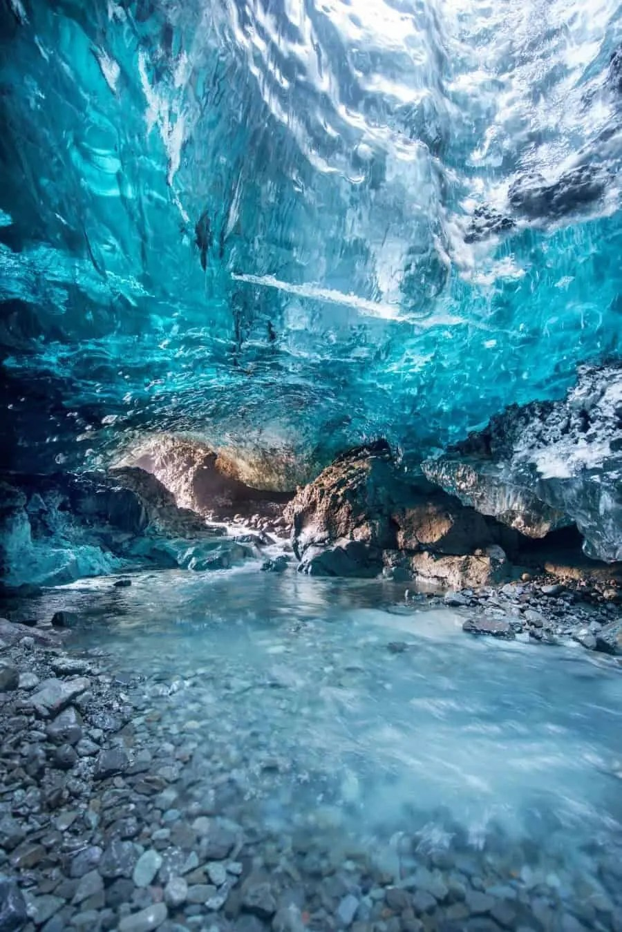 Iceland Photography Locations by The Wandering Lens photographer Lisa Michele Burns (63)