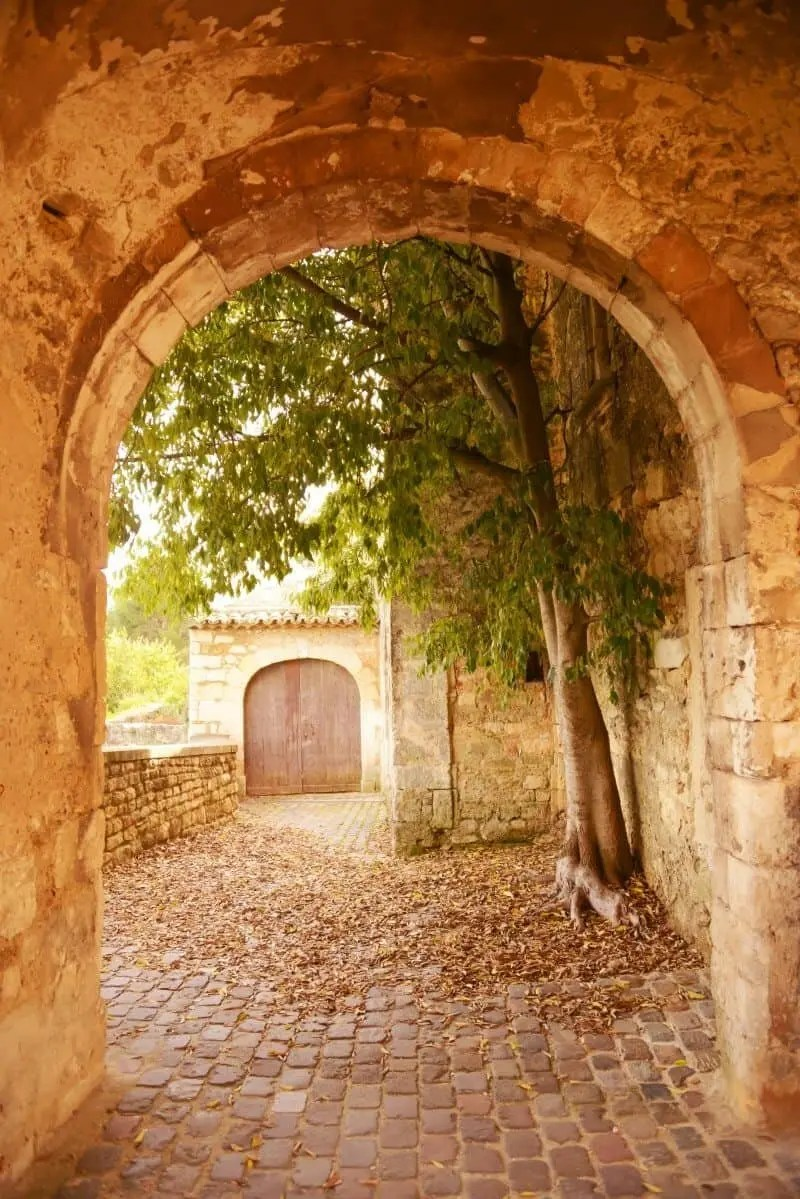 Beautiful Villages of Provence, France by The Wandering Lens 81