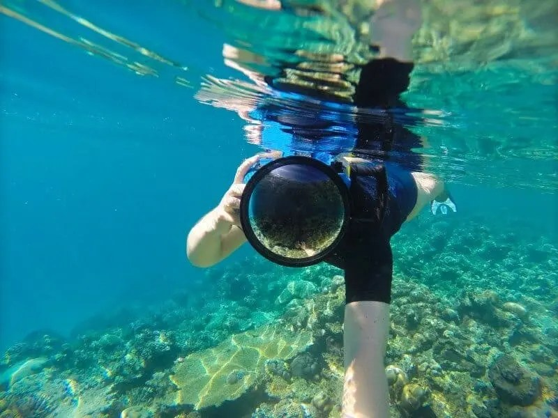 Travel Insurance for Photographers by The Wandering Lens
