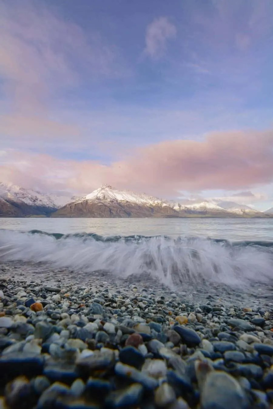 Queenstown Photography Locations by The Wandering Lens (15)