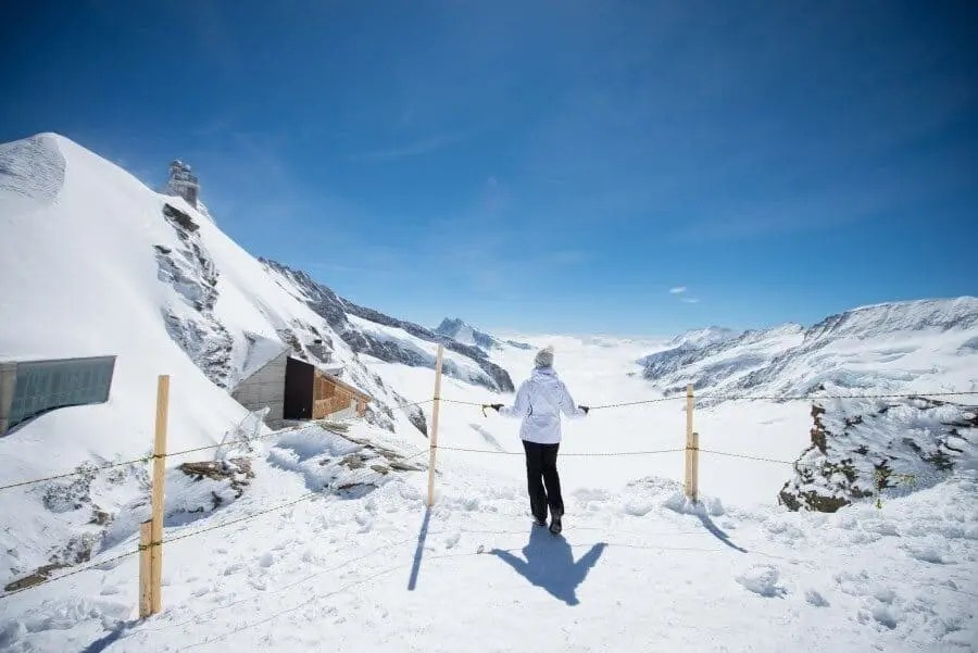 jungfrau-travel-guide-wengen-lauterbrunnen-and-grindelwald-by-the-wandering-lens-48