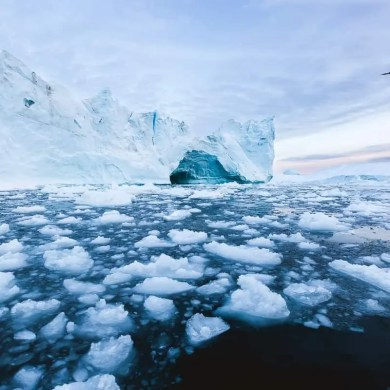 Greenland photography locations, a guide to Ilulissat, Disko Island and Uummannaq