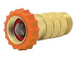 Water Regulator for RV hose