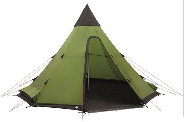 Robens Field Station Tent
