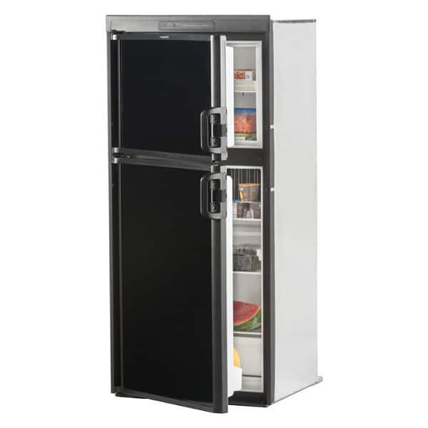 Dometic Americana Double Door RV Refrigerator