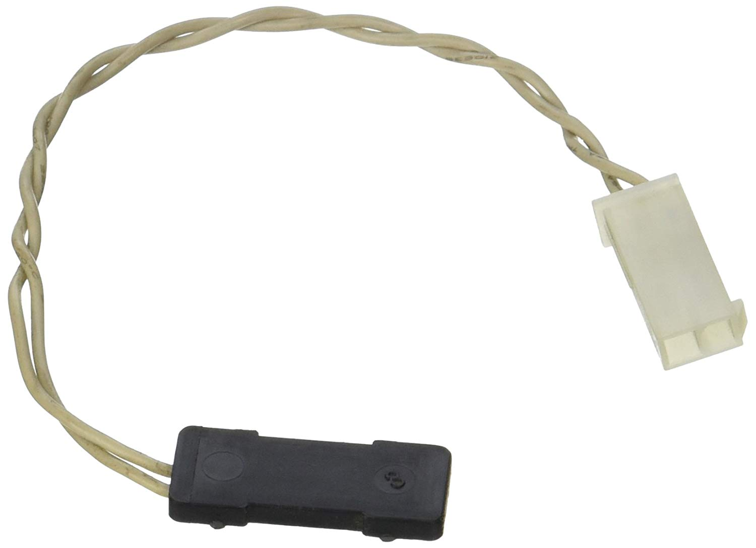 Norcold 620528 Thermistor to Troubleshoot Your RV Fridge