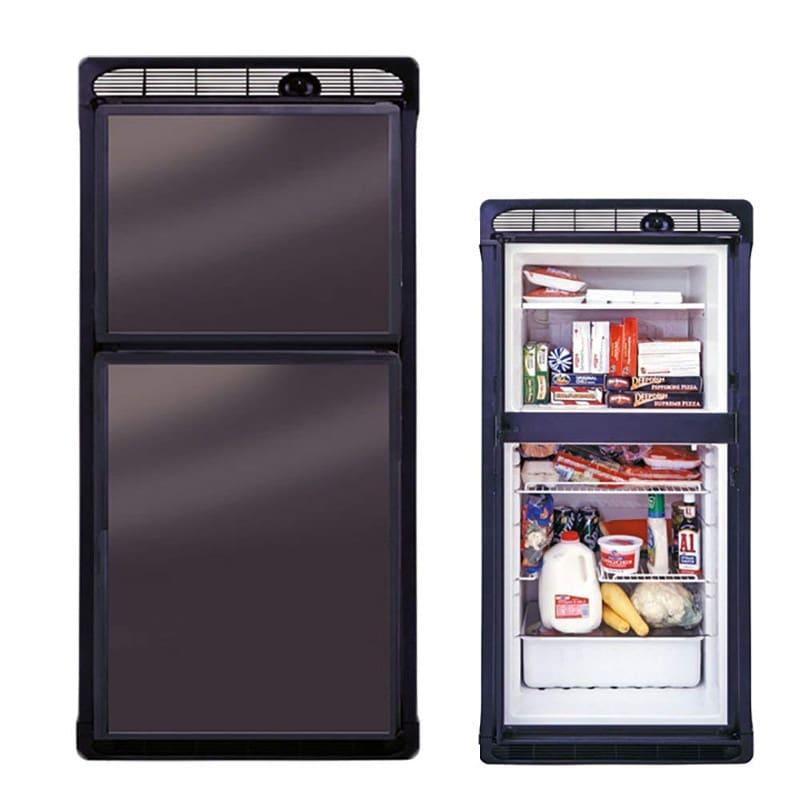 Norcold Travel Trailer Refrigerator