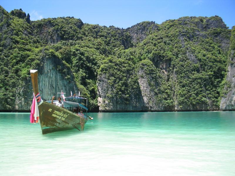 2015-Best-Asian-Travel-Destination-Wallpaper