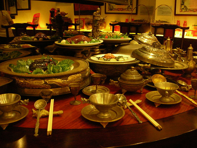 Manchu-Han-Imperial-Feast