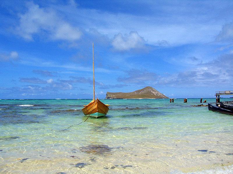 waimanalo-beach-park