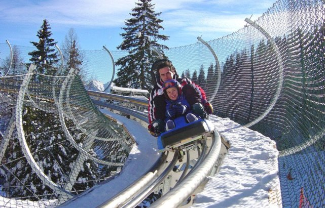 alpine-coaster-neve-p