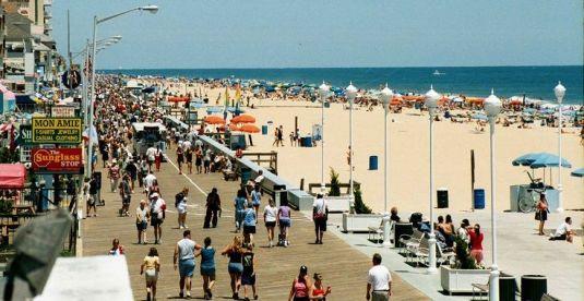 5-ocean-city-boardwalk