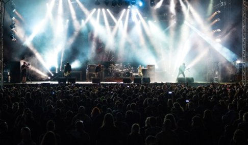 music-is-one-of-swedens-biggest-exports