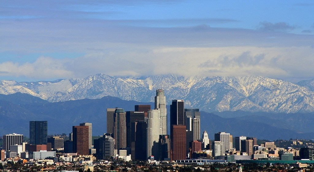 los-angeles-attractions