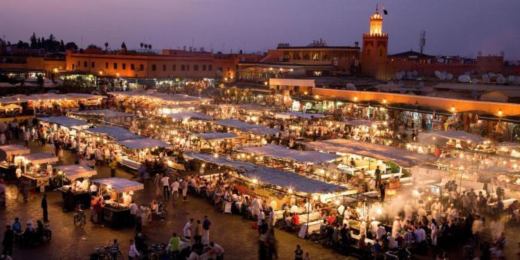 moroccan-tourist-spots