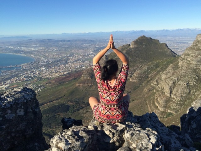 South African tour-thewanderingstar