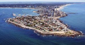 The Best Kept Gastronomical Secrets of Uruguay