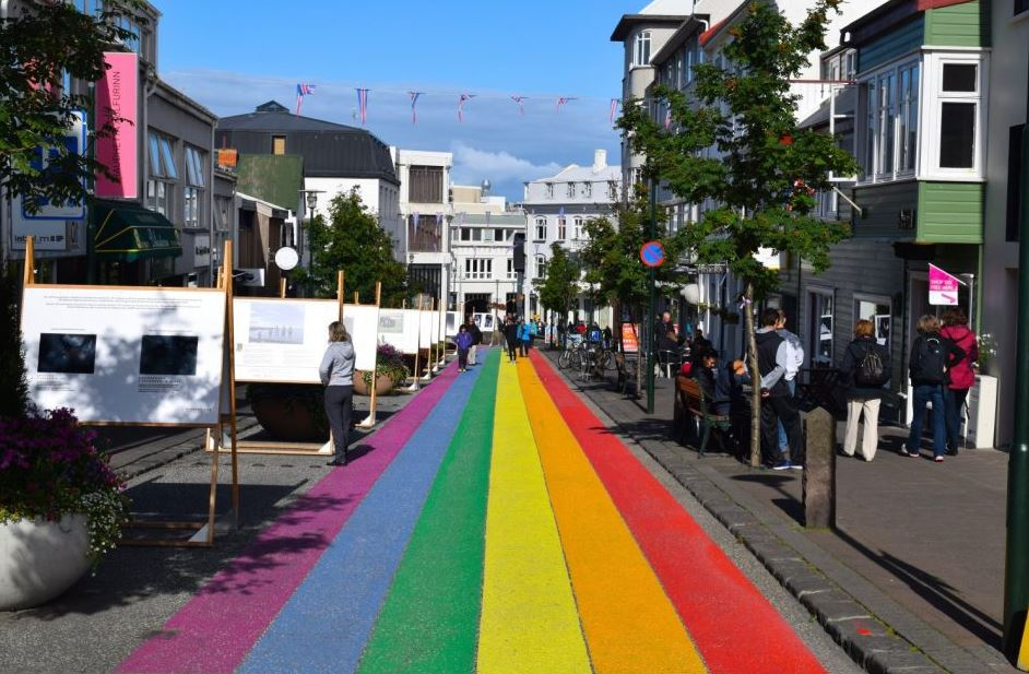 things to do in Reykjavik iceland -theWanderingStar