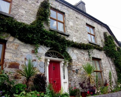Clifden, Connemara