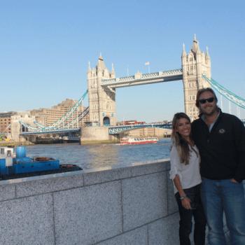 Unexplored Europe, European Bucketlist Destinations