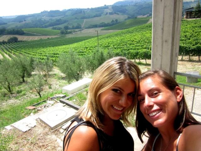 Tuscany Wine Tasting, Bucket List Experiences