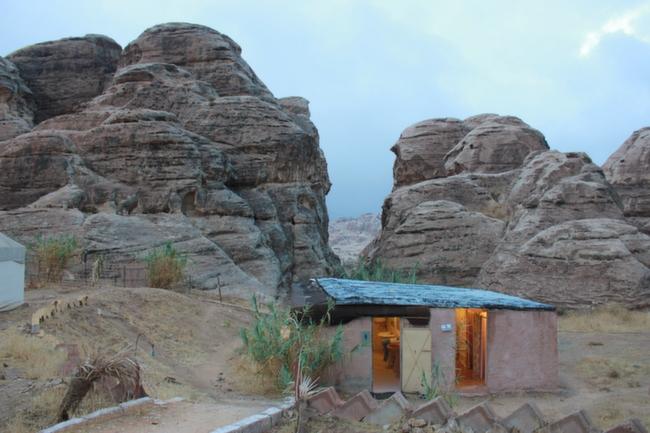 Bedouin Camp, Bucket List Experiences