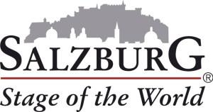 Blog Collaboration - The Wanderlust Effect x Salzburg Tourism Board