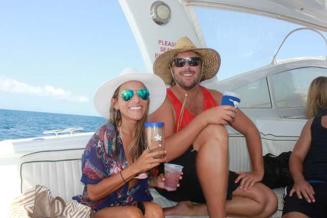 What to Wear in Anguilla