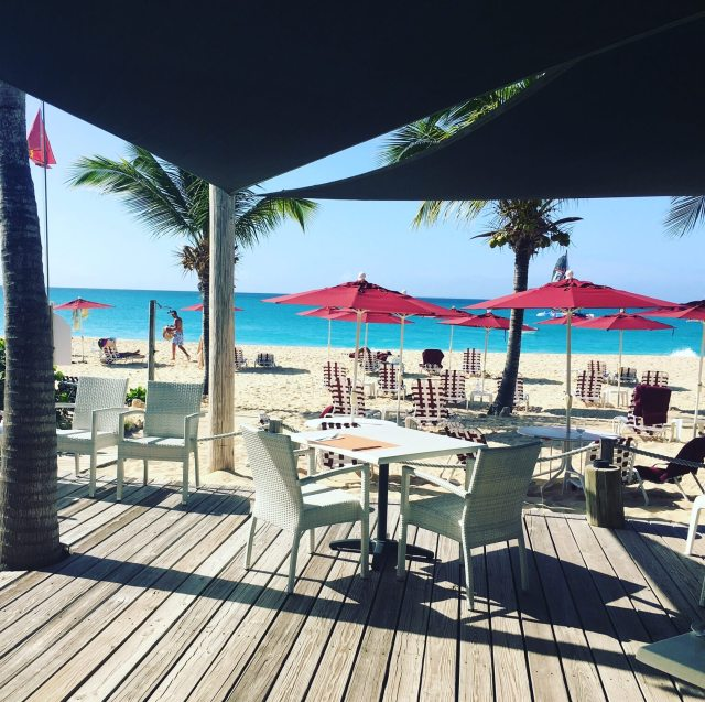 Top Dining in Anguilla for Every Traveler - The Wanderlust Effect #anguilla #caribbean