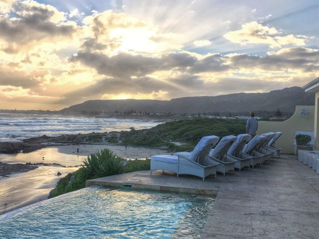 HOTEL INSIDER: Birkenhead House, Hermanus, Western Cape, South Africa