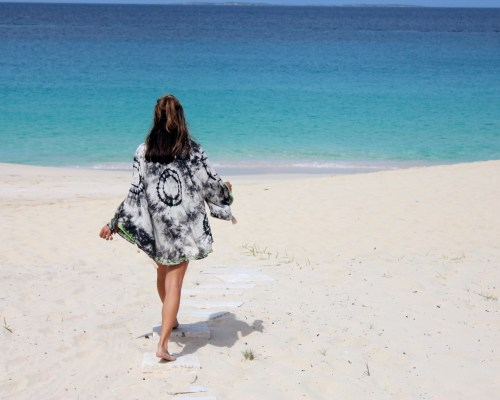 Packing for Anguilla, BWI #caribbean