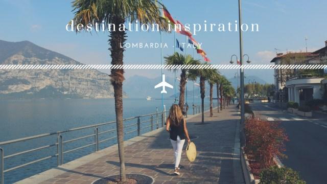 HOTEL INSIDER: A Stay at L'Albereta Resort, Italy