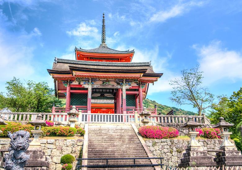 "Картинки по запросу ""Sensō-ji"""