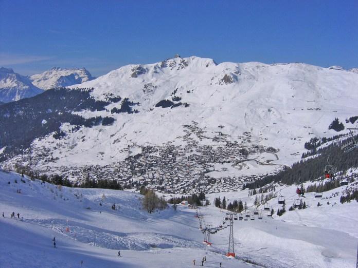Von Norbert Aepli, Switzerland, CC BY 2.5, https://commons.wikimedia.org/w/index.php?curid=813636