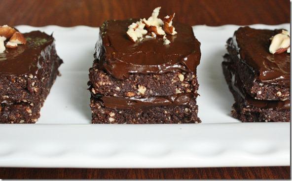 hazelnut-chocolate-cake-plated