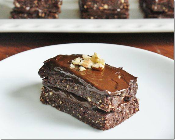 hazelnut-chocolate-cake-slice