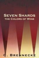 SevenShards