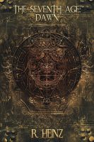 The-Seventh-Age-Dawn-Cover