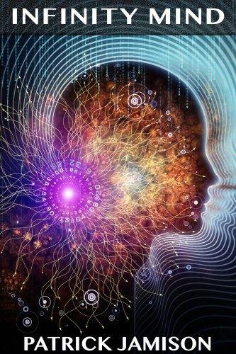 Infinity-Mind
