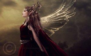 high_elf_queen_by_kcsummerz-d7mu46a