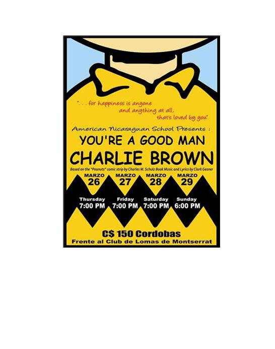 CharlieBrown-REPLACMENT_WEB