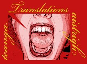 translations graphic