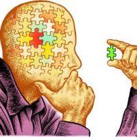 La manipulación de medios y el pensamiento crítico