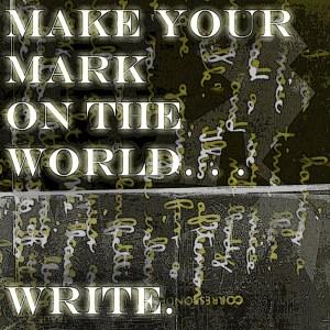latino writers