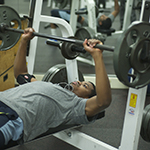 FitnessThumb