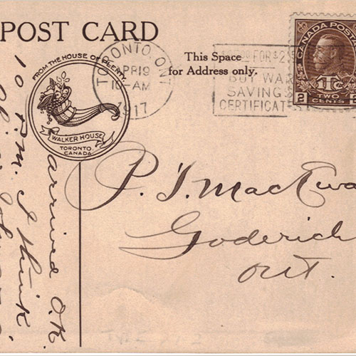 Canada_war_tax_stamp_on_postcardcropped