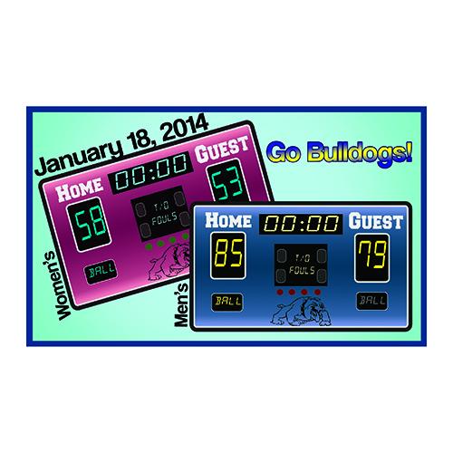scoreboard2cropped