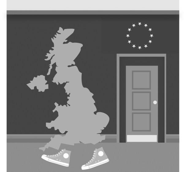 Brexit_bw